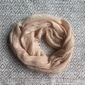 New York and Company Infinity Scarf